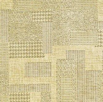G Plan Upholstery B Range Of Fabrics For G Plan Sofas