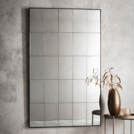 Boxley Antique Mirror