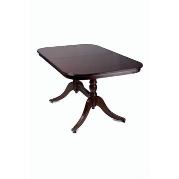 A101 5ft Flipover Table