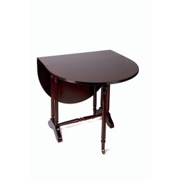 A105 Sutherland Dining Table