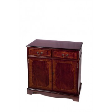 A301 3ft Sideboard