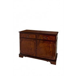 A308 2 Door Sideboard