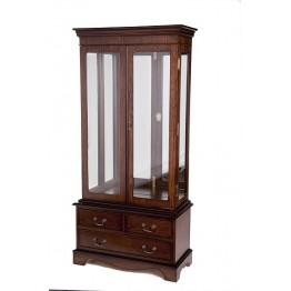 A402 Collectors Cabinet