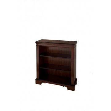 A508 3ft Open Bookcase