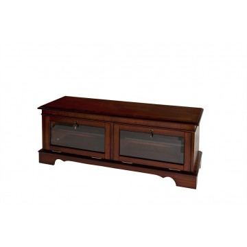 A606 Large Widescreen TV/DVD Cabinet