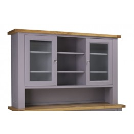 Bretagne Large Dresser Top - B204