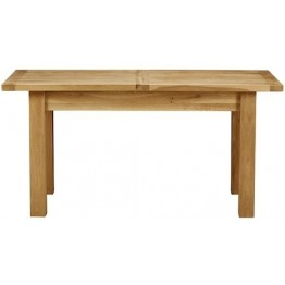 Bretagne Dining Table - 1.3 Mtr Extending - B103