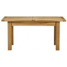 Bretagne Dining Table - 1.6 Mtr Extending - B102
