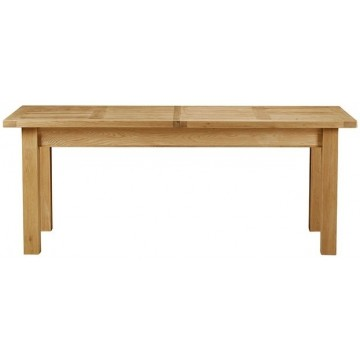 Bretagne Dining Table - 2 Mtr Extending - B101
