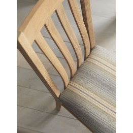 Farrington Chair - CH005 - Charltons Furniture