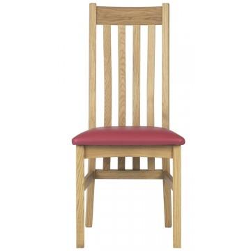 Farrington Chair - CH005 - Charltons Furniture