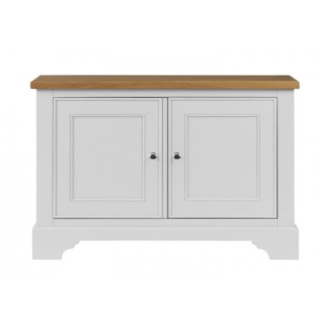 Somerdale Low Cupboard Base Unit - SO307