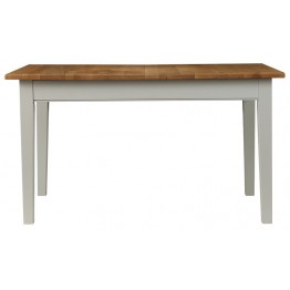 Somerdale 1400mm Extending Dining Table - SO101