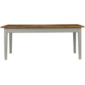 Somerdale 1900mm Extending Dining Table - SO102