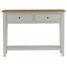 Somerdale Console Hall Table - SO305