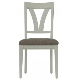 Somerdale Dining Chair - SO104