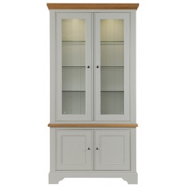 Somerdale Display Unit Top - SO306