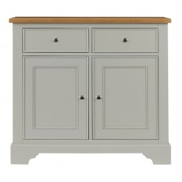 Somerdale Narrow Sideboard - SO201