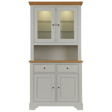 Somerdale Narrow Dresser Top - SO202