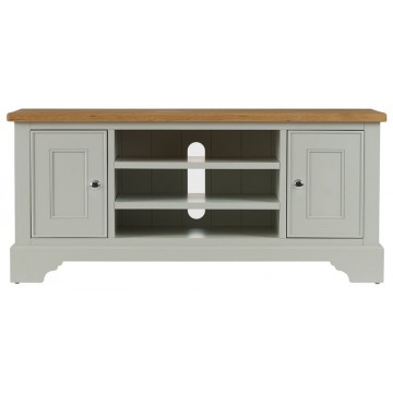 Somerdale TV Cabinet - SO304