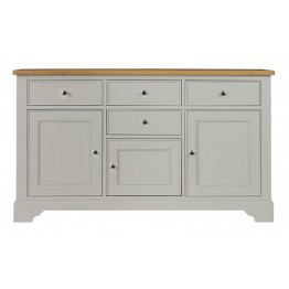Somerdale Wide Sideboard - SO203