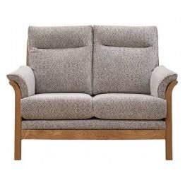 AMA/2S Cintique Amalfi 2 Seater Sofa