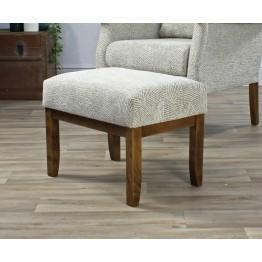 ETO/ST Cintique Eton Footstool