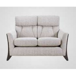FLO/2S Florence 2 seater sofa