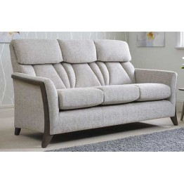 FLO/3S Florence 3 seater sofa