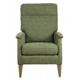 Cintique Ledbury Chair