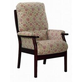 AVO/CH Cintique Avon Chair