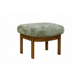 WIN/ST Cintique Winchester Stool