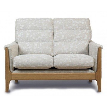 LYD/2S Cintique Lydia 2 str settee