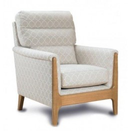 LYD/CH Cintique Lydia Chair