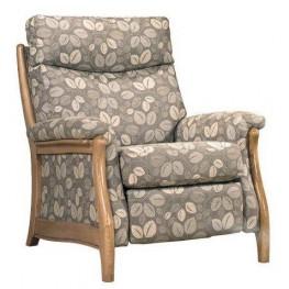 RIC/CH Richmond Chair