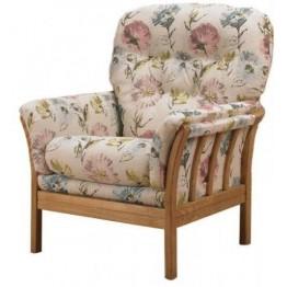 VER/CH Cintique Vermont Chair