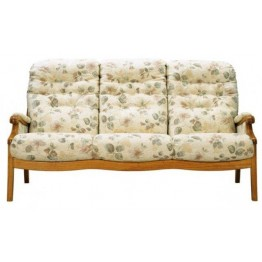 WIN/3S Cintique Winchester 3 Str Sofa