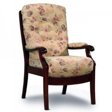 WIN/PET Cintique Winchester Petite Chair