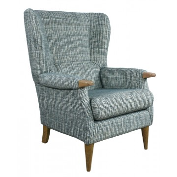 Cintique Newland Chair
