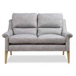 SCA/SM Cintique Scarlett Small Sofa