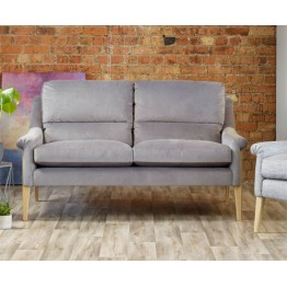 SCA/SM Cintique Scarlett Medium Sofa