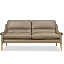 SCA/SM Cintique Scarlett Large Sofa (2 Cushion Version)