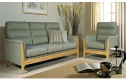 Sofas, Settees, Chairs & Recliners