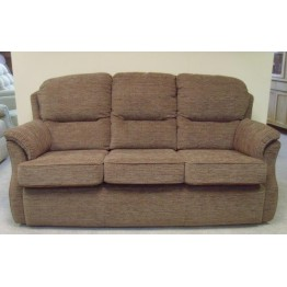 SHOWROOM CLEARANCE ITEM - G Plan Florence Suite