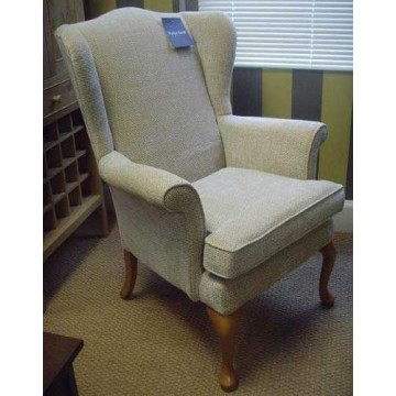 SHOWROOM CLEARANCE ITEM - Parker Knoll Hartley Chair