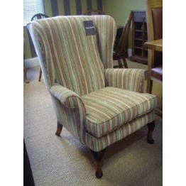 SHOWROOM CLEARANCE ITEM - Parker Knoll Penshurst Chair