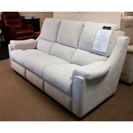 SHOWROOM CLEARANCE ITEM - Parker Knoll Albany Suite