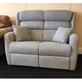 SHOWROOM CLEARANCE ITEM - Celebrity Furniture Somersby Sofa & Chair