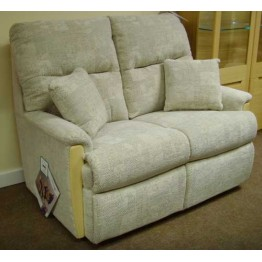 SHOWROOM CLEARANCE ITEM - Celebrity Furniture Melton Suite