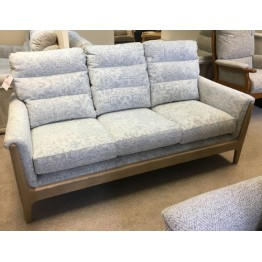 SHOWROOM CLEARANCE ITEM - Cintique Lydia Suite